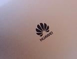 Huawei P9, P9 Max y P9 Lite, filtradas especificaciones y precios