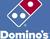 Domino's construye un robot autónomo para entregar pizzas