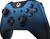 Microsoft presenta dos nuevos mandos para Xbox One
