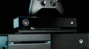 Microsoft podría comprarle a los jugadores de Xbox One sus juegos digitales por un porcentaje de su valor