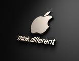 Directo: Keynote Apple 21 de marzo