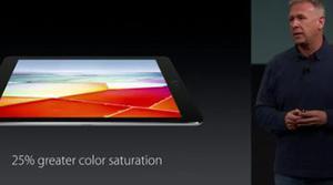 El nuevo iPad Pro: Apple dice 'adiós' al PC