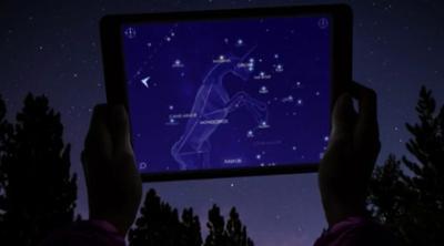 Precio oficial de iPad Pro 9,7 pulgadas