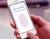 iOS 9.3 ya está disponible y estas son sus novedades