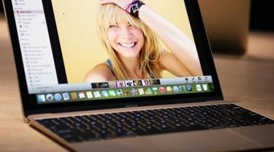 ¿Renovación de la gama MacBook en julio? Todo apunta que sí