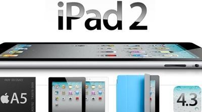 Cuidado, iOS 9.3 deja inutilizables muchos iPad de segunda generación