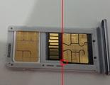 Galaxy S7 con dos SIM y una microSD a la vez. ¿Cómo?