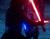 La piratería ataca a 'Star Wars: Episodio VII'