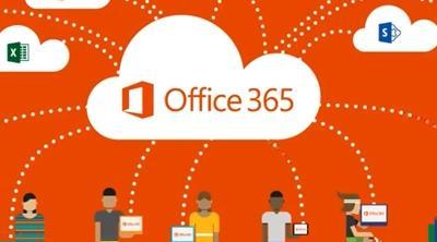 Promoción: Office 365 Personal gratis durante todo un año