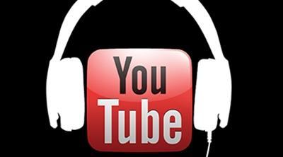 YouTube Music se actualiza en Android pensando en nuestra tarifa de datos