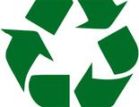 ¿Qué productos son más difíciles de reciclar?