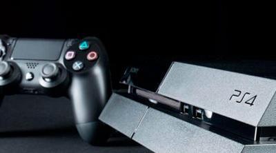 The Wall Street Journal recoge información sobre la supuesta nueva PlayStation 4