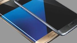 Sorpresa: Se filtra un Samsung Galaxy S7 con procesador MediaTek en un benchmark