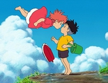 OpenToonz, el software de animación que usa el Studio Ghibli, se hace gratuito