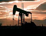 Siete millones de personas viven en zonas con riesgo sísmico por fracking