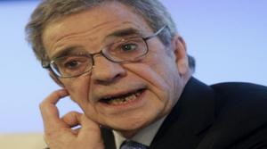 César Alierta deja la presidencia de Telefónica
