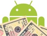 Oracle pide 9.300 millones de dólares a Google por usar Java en Android