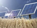 Una energía solar más eficiente es posible gracias al reciclaje de fotones