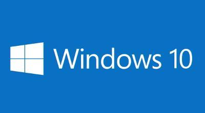 Windows 10 Anniversary Update llegará en verano