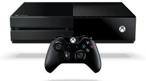Todas las Xbox One del mercado son ya un kit de desarrollo accesible para cualquiera