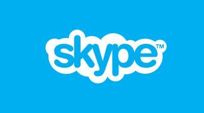 Cortana llega a Skype como bot de asistencia