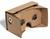 Apple: nuevo Kit de Desarrollo de Software de Cardboard para iOS