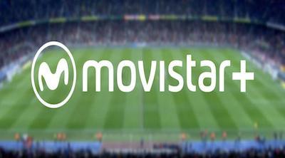 Movistar+ se alía con Samsung para emitir el clásico en Realidad Virtual