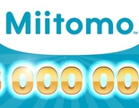 'Miitomo' se reproduce como un virus: 3 millones de usuarios