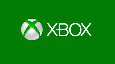 Microsoft no contempla la idea de una Xbox One 1.5