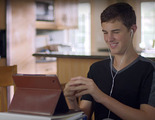 Apple celebró el día del autismo con dos nuevos vídeos