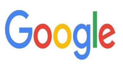 Google Photos lanza la búsqueda con emojis