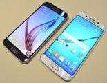 Las ventas iniciales del Samsung Galaxy S7, por encima de las mejores previsiones