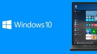 1 millón de ordenadores actualizan a Windows 10 cada día