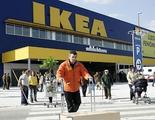 Ikea dispara sus beneficios en España: 78 millones