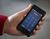 ¿Es útil la información del iPhone desbloqueado por el FBI?