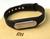 Xiaomi Mi Watch podría presentarse muy pronto, primer smartwatch de Xiaomi