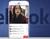 Facebook pagará a determinados medios para que usen su servicio Live