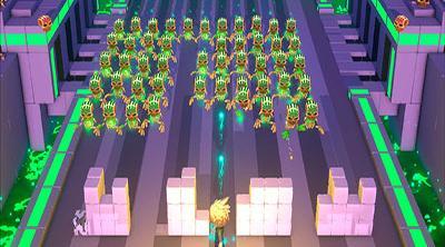 Sony produce un videojuego adaptado para jugadores con parálisis cerebral