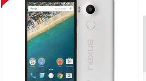 Nexus 5X por 239 euros, la oferta del mes en Android