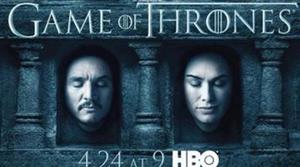 HBO confirma que 'ese' personaje de 'Juego de Tronos' está muerto