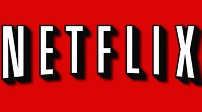 Oficial: Netflix subirá su precio a partir del mes de mayo