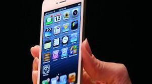 El método utilizado por el FBI no podrá utilizarse para los iPhones más recientes