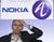 Nokia despedirá entre 10.000 y 15.000 empleados