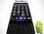 BlackBerry prepara dos dispositivos Android de gama media para este año
