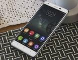 Desveladas las especificaciones del nuevo OUKITEL K6000 Pro