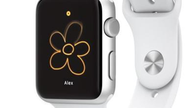 Apple Watch 2: rumores. ¿Podría llegar en junio?