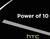 HTC 10, ¿qué podemos esperar del flagship?