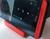 HTC 10 - Aquí están sus 20 fondos de pantalla en alta definición