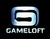 Gameloft deja definitivamente los juegos de pago; se pasan al free to play