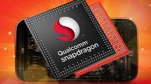 Comparativa Snapdragon 820 vs Kirin 955, dos de las grandes en 2016